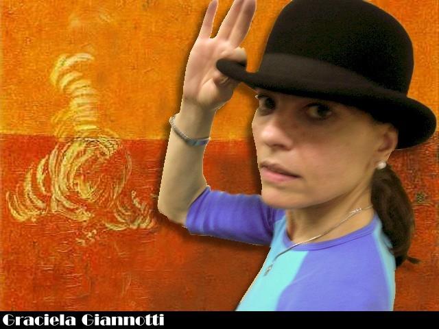 Graciela Giannotti