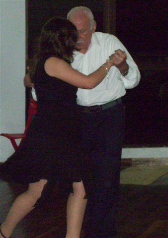 Tango Micheli