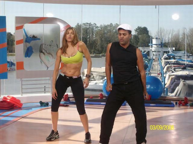 http://www.aerolatino-geba.com.ar/album/images/img01721.jpg