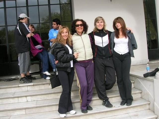 Día de la Primavera Terracita Geba 21sep2008, [Foto AHAL]