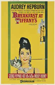 Robert E. McGinnis (b.1926)
